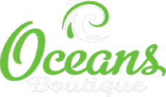 oceans-logo